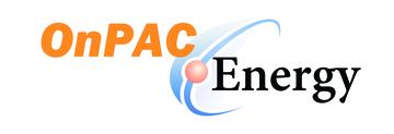OnPAC Energy
